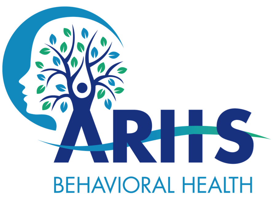 Behavioral Health Albemarle Regional Health Services